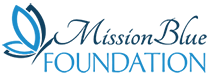 Mission Blue Foundation